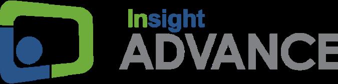 logo-insight advance