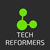 Tech Reformers